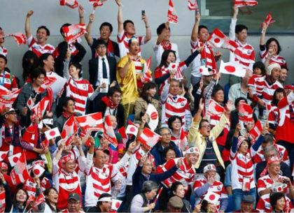 Is the failure to release the Japan 2019 match schedule, an ominous sign of larger problems looming?