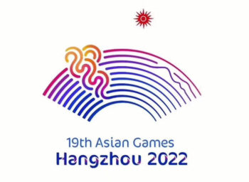 Asian Games to be held in China's Silicon Valley